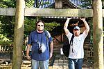 japan2012_brano_img_4628.jpg: 145k (2012-11-04 17:43)