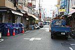 japan2012_brano_img_4635.jpg: 142k (2012-11-04 17:43)
