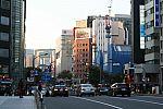 japan2012_brano_img_4636.jpg: 108k (2012-11-04 17:43)