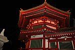 japan2012_brano_img_4639.jpg: 100k (2012-11-04 17:43)