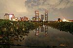 japan2012_brano_img_4640.jpg: 94k (2012-11-04 17:43)