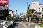 japan2012_brano_img_4644.jpg: 186k (2012-11-04 17:43)