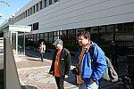 japan2012_brano_img_4645.jpg: 112k (2012-11-04 17:43)