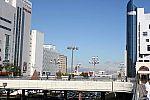 japan2012_brano_img_4647.jpg: 134k (2012-11-04 17:43)
