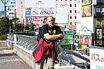 japan2012_brano_img_4648.jpg: 147k (2012-11-04 17:43)