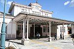japan2012_brano_img_4650.jpg: 136k (2012-11-04 17:43)