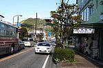 japan2012_brano_img_4652.jpg: 172k (2012-11-04 17:43)