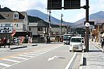 japan2012_brano_img_4653.jpg: 155k (2012-11-04 17:43)