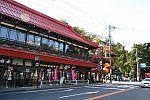 japan2012_brano_img_4657.jpg: 149k (2012-11-04 17:43)