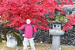 japan2012_brano_img_4663.jpg: 167k (2012-11-04 17:43)