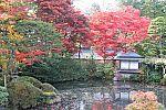 japan2012_brano_img_4667.jpg: 232k (2012-11-04 17:43)