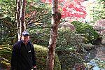 japan2012_brano_img_4671.jpg: 243k (2012-11-04 17:43)