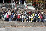 japan2012_brano_img_4677.jpg: 215k (2012-11-04 17:43)