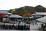 japan2012_brano_img_4678.jpg: 122k (2012-11-04 17:43)
