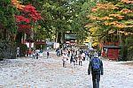 japan2012_brano_img_4680.jpg: 191k (2012-11-04 17:43)