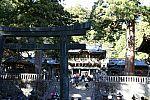 japan2012_brano_img_4688.jpg: 218k (2012-11-04 17:43)