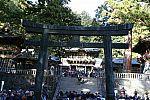 japan2012_brano_img_4689.jpg: 218k (2012-11-04 17:43)