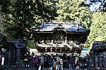 japan2012_brano_img_4690.jpg: 238k (2012-11-04 17:43)