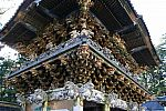 japan2012_brano_img_4696.jpg: 189k (2012-11-04 17:43)