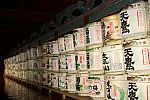 japan2012_brano_img_4697.jpg: 152k (2012-11-04 17:43)