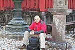 japan2012_brano_img_4700.jpg: 169k (2012-11-04 17:43)