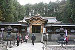 japan2012_brano_img_4714.jpg: 188k (2012-11-04 17:43)