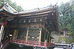 japan2012_brano_img_4716.jpg: 154k (2012-11-04 17:43)