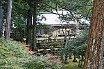 japan2012_brano_img_4721.jpg: 236k (2012-11-04 17:43)