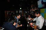japan2012_brano_img_4732.jpg: 78k (2012-11-04 17:43)