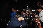 japan2012_brano_img_4736.jpg: 79k (2012-11-04 17:43)
