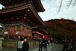 japan2012_brano_img_4746.jpg: 122k (2012-11-04 17:43)