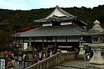 japan2012_brano_img_4747.jpg: 138k (2012-11-04 17:43)