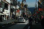 japan2012_brano_img_4748.jpg: 154k (2012-11-04 17:43)