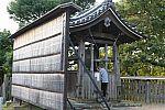 japan2012_brano_img_4752.jpg: 168k (2012-11-04 17:43)