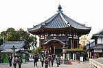 japan2012_brano_img_4754.jpg: 143k (2012-11-04 17:43)