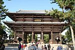 japan2012_brano_img_4777.jpg: 199k (2012-11-04 17:43)
