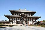 japan2012_brano_img_4783.jpg: 119k (2012-11-04 17:43)