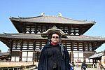 japan2012_brano_img_4784.jpg: 136k (2012-11-04 17:43)