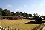 japan2012_brano_img_4801.jpg: 112k (2012-11-04 17:43)