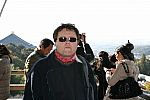 japan2012_brano_img_4815.jpg: 87k (2012-11-04 17:43)