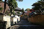 japan2012_brano_img_4820.jpg: 188k (2012-11-04 17:43)
