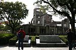 japan2012_brano_img_4830.jpg: 189k (2012-11-04 17:43)