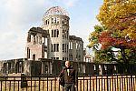 japan2012_brano_img_4833.jpg: 194k (2012-11-04 17:43)