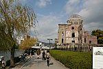 japan2012_brano_img_4835.jpg: 157k (2012-11-04 17:43)