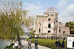 japan2012_brano_img_4836.jpg: 213k (2012-11-04 17:43)