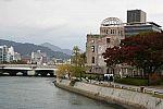 japan2012_brano_img_4842.jpg: 119k (2012-11-04 17:43)