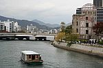 japan2012_brano_img_4843.jpg: 129k (2012-11-04 17:43)