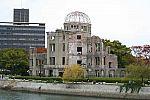 japan2012_brano_img_4847.jpg: 130k (2012-11-04 17:43)