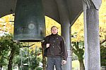 japan2012_brano_img_4850.jpg: 119k (2012-11-04 17:43)