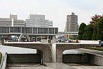 japan2012_brano_img_4852.jpg: 107k (2012-11-04 17:43)